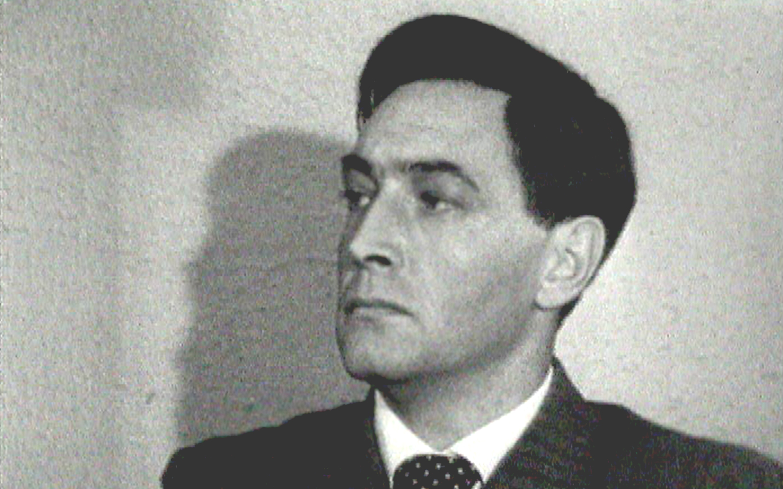 1973 год. Вячеслав Тихонов