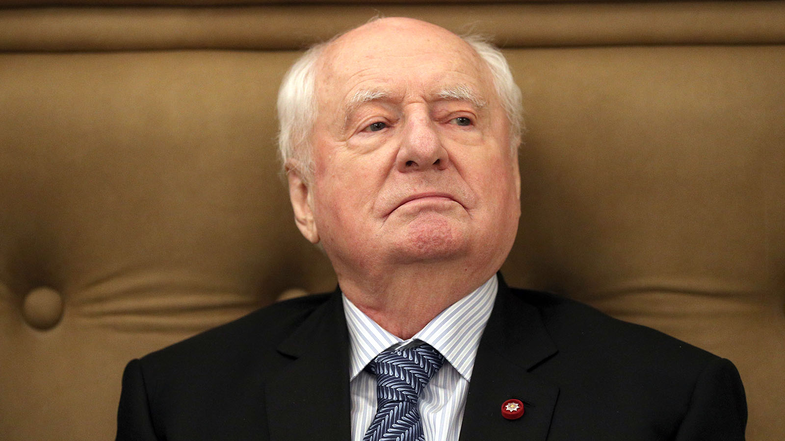 1979 год. Марк Захаров